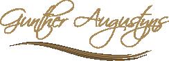 logo Augustyns Schilderwerken BVBA